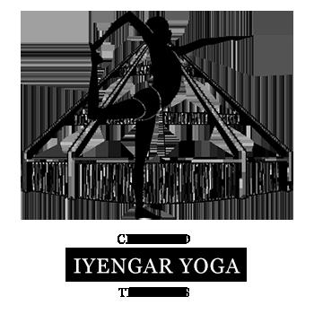 Iyengar jooga sertifikaatti